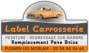 label carrosserie carrosserie sur plourin les morlaix accueil. Black Bedroom Furniture Sets. Home Design Ideas